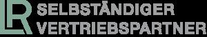 LR Vertriebspartner LR-Partner.info